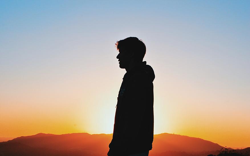 Sufrimiento: cuál es el sentido o valor que tiene en realidad